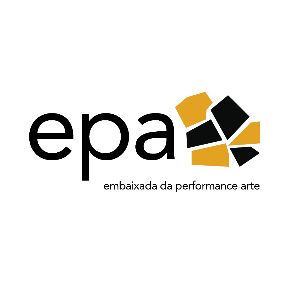 EPA — Embaixada da Performance Arte