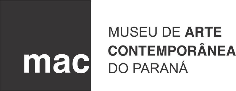 Museu de Arte Contemporânea do Paraná